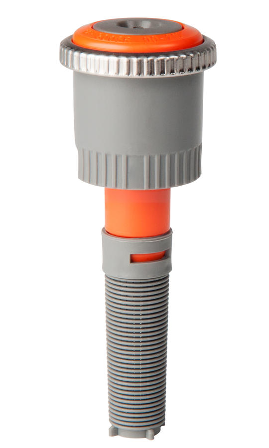 МР — ротатор 800SR90