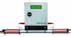 Электромагнитный умягчитель воды Calmat