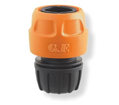 Коннектор автоматический 1/2″ — 5/8″ G. F.