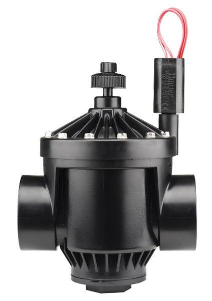 PGV 151 B 1,5′ электромагнитный клапан с внутренней резьбой